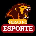 logo-ferasnoesporte