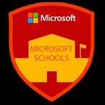 logo-microsoftschools