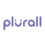 logo-plural