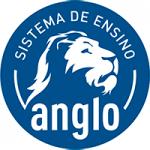 logo-sistemaanglo