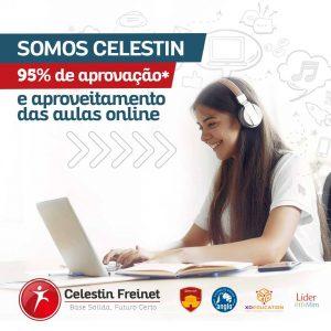ESCOLA-CELESTIN-95-aproveitamento-das-aulas-online
